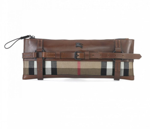 Le borse di Natale
