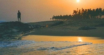 Ghana con Viaggi Solidali