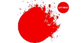 Al via Arte Fiera 2009!