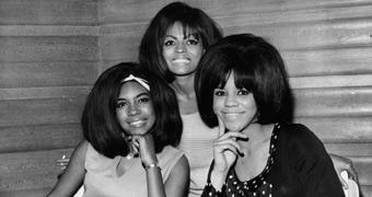 Buon compleanno Motown