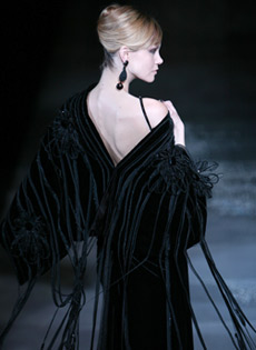 Dress da sogno
