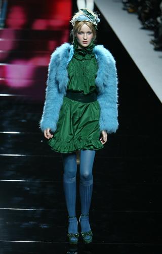 Blugirl Fall Winter