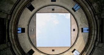 Mantova. Sotto lo sguardo dell'Unesco