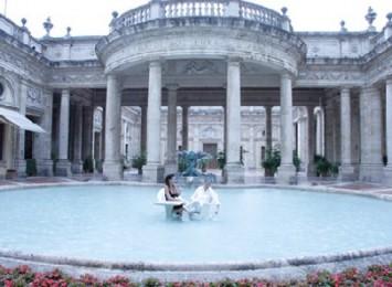 Soggiorni anti-stress in Toscana