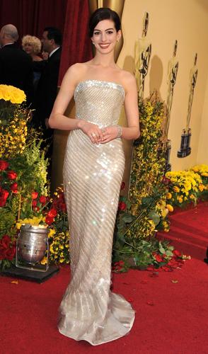 Oscar del Cinema 2009
