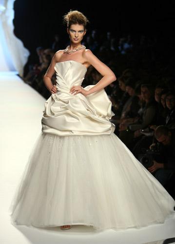 L abito dei sogni - www.stile.it 4a491a1333f