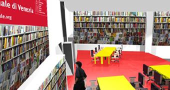 Biennale: i Mondi Nuovi