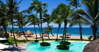 Repubblica Dominicana resort