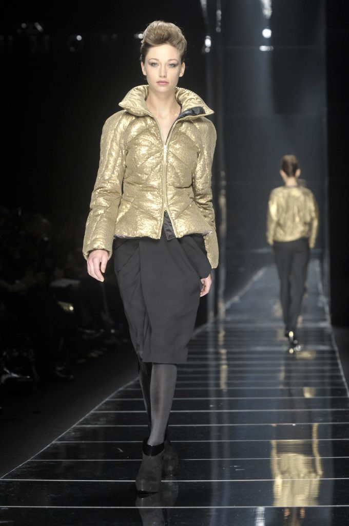 John Richmond Fall Winter