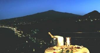 Taormina bella e buona