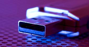 La  nuova era dell'USB