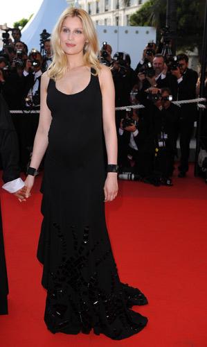 Chiude la 64° edizione del Festival di Cannes