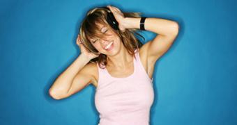 Musica per le nostre orecchie