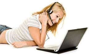 Mondo VoIP