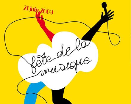 """""""Fête de la Musique"""", sempre più internazionale"""