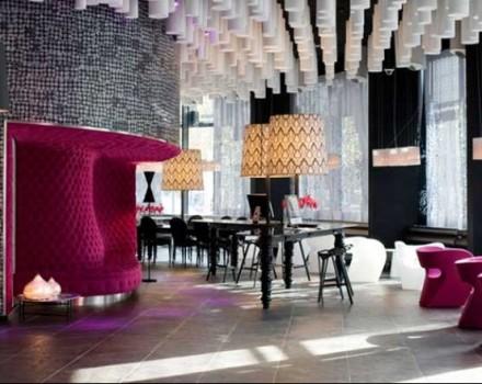 Barcelò Raval hotel