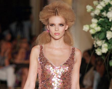 Gianni Calignano Haute Couture AI 09 10