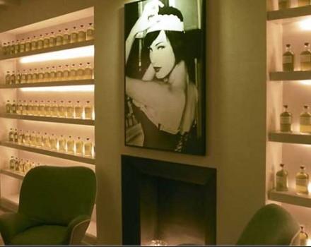 Firenze Hotel Lungarno