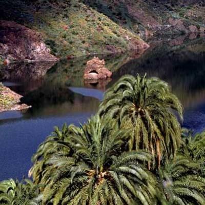 Gran Canaria un mare di stile