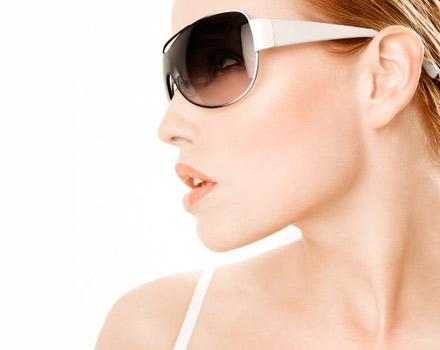 Sunglasses PE 2009
