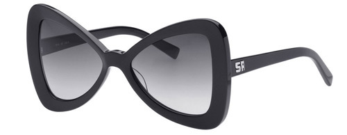 Sunglasses mania