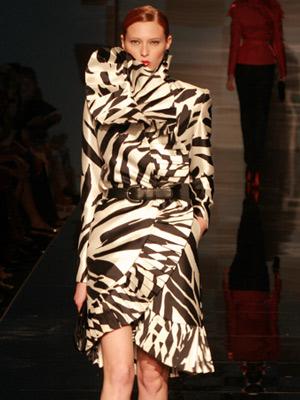Sarli Couture AI 09 10