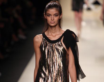 L'età dell'oro secondo Paola Frani