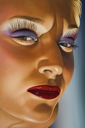 Make up Art Cosmetics