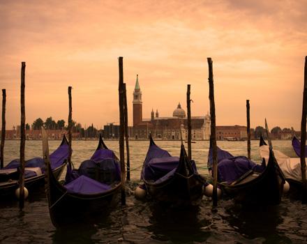 Boom di visite alla Biennale Arte di Venezia