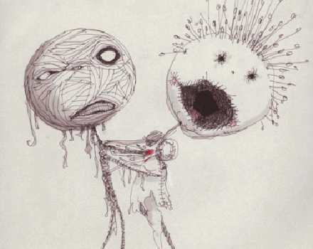 Tim Burton approda al Moma