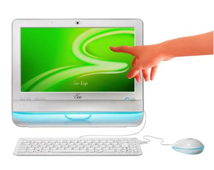 L'era del tablet