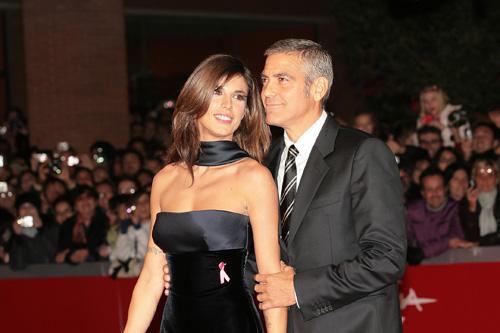 Tutto il glamour del Roma Film Festival