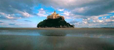 Normandia estrema