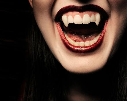 Zombie e vampiri: il cinema fantastico a Sitges