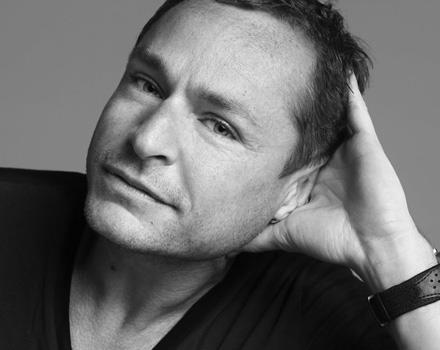 Tom Pecheux nuovo direttore creativo Estée Lauder
