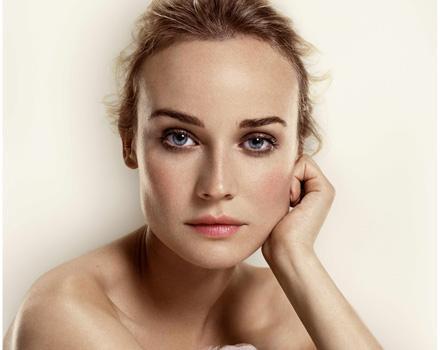 Il nuovo volto L'Oréal Paris