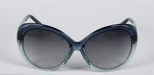 Xmas eyewear
