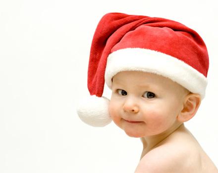 Il Natale a Barcellona è dei bambini