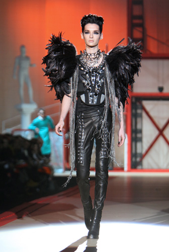 Dsquared. The Rocky Horror Picture Show