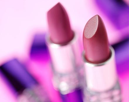 Lipstick. Ad ognuna il suo