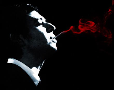 Serge Gainsbourg: una vita eroica