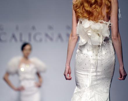 La moda etica chiude AltaRoma
