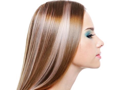 Consigli per capelli perfetti