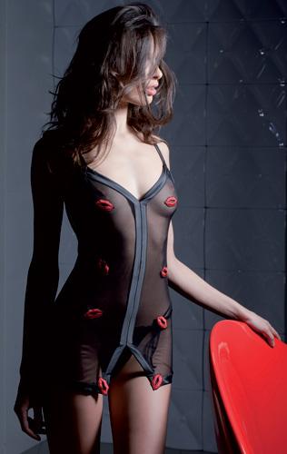 San Valentino, giochi di seduzione