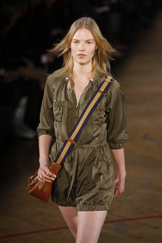 Marc by Marc Jacobs 2010