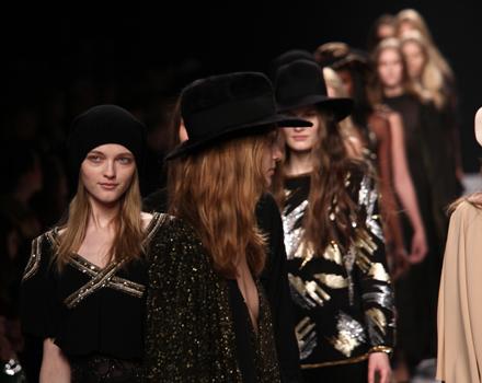 MI Milano Prêt-à-Porter: non solo moda