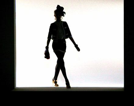Milano Moda Donna va in tilt