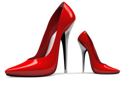 MICAM, l'evento dedicato alle calzature