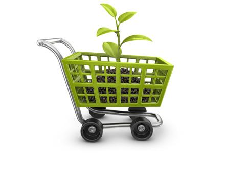Nasce il primo Eco-Concept Store