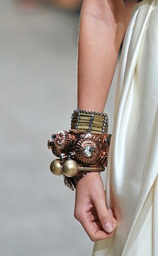 Gli accessori cult dell'estate 2010